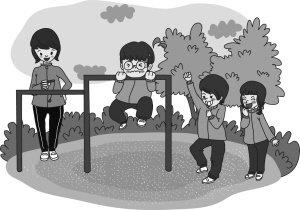 超负荷运动会如何?-嘉友圈 更佳羽毛球运动体验