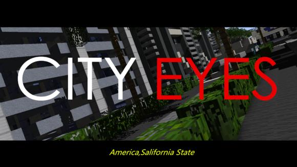 CITY EYES[1]